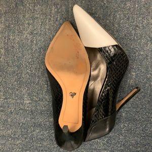 Sam Edelman Shoes - Sam Edelman pumps size 7.5